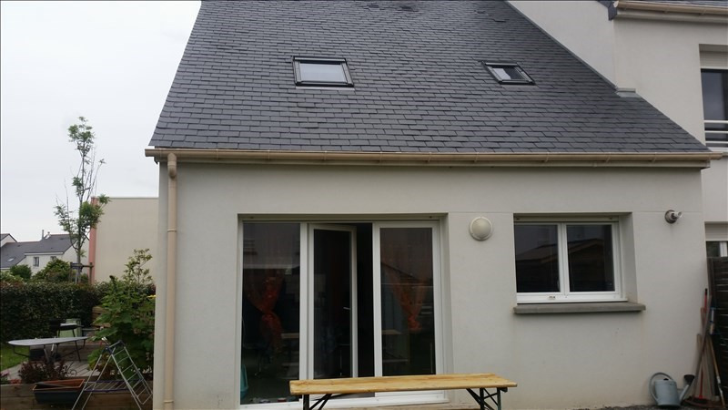 Vente maison / villa Saint nazaire 238 500€ - Photo 4