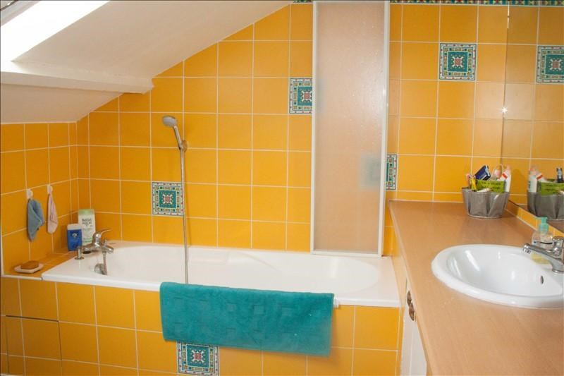 Vente appartement Asnieres sur seine 569000€ - Photo 6