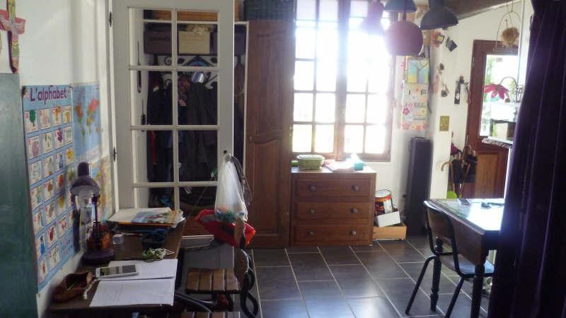 Vente maison / villa Meru 169000€ - Photo 3