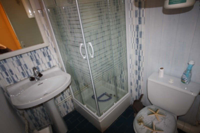 Vente appartement St lary soulan 64000€ - Photo 5