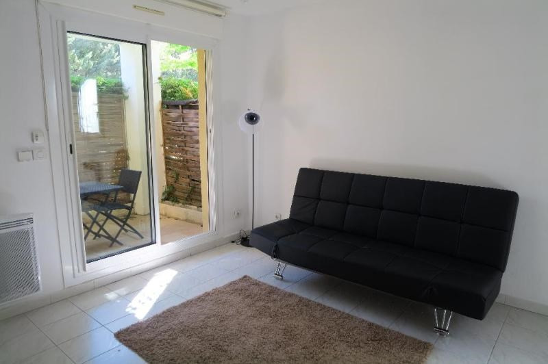 Location appartement Aix en provence 545€ CC - Photo 5