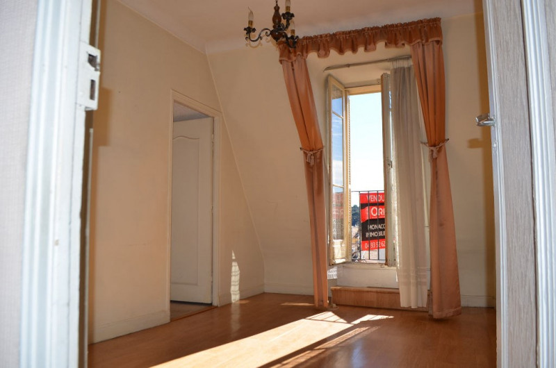 Vente appartement Nice 248 000€ - Photo 3