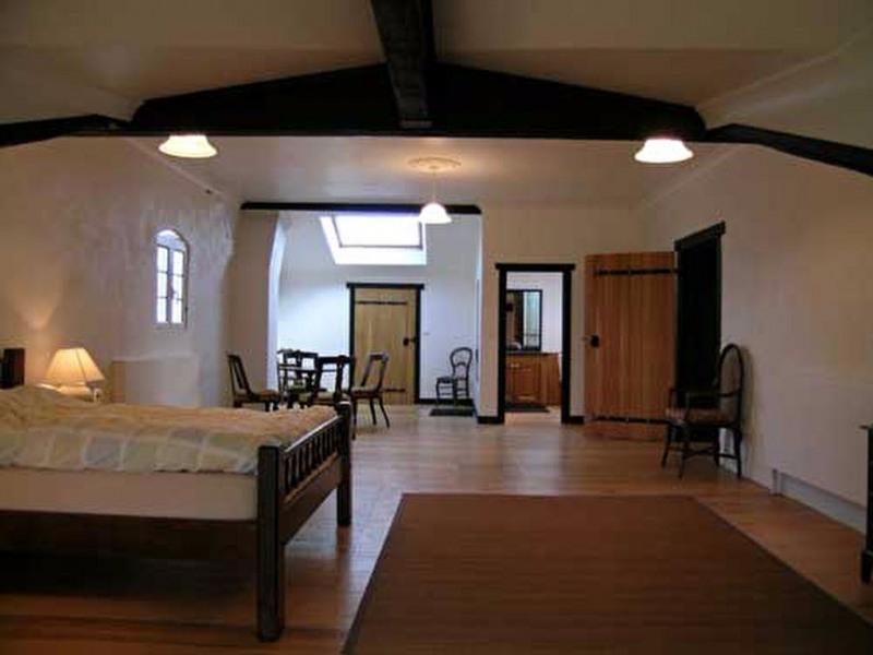 Vente de prestige maison / villa Saint etienne d'orthe 580000€ - Photo 6