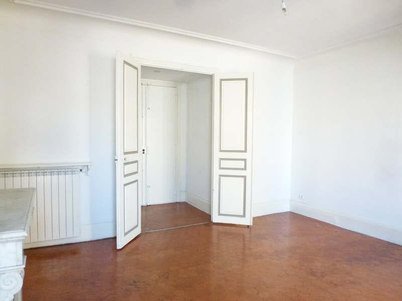 Location appartement Marseille 2ème 900€ CC - Photo 1