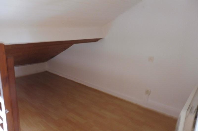 Sale apartment St georges de didonne 88000€ - Picture 4