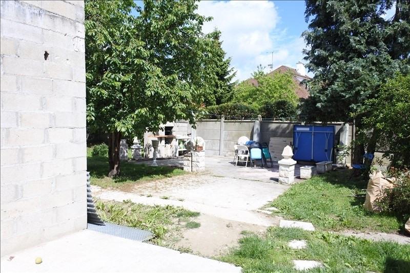 Vente maison / villa St germain en laye 685000€ - Photo 7