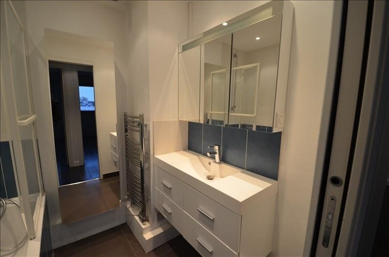 Vente appartement Le pecq 670000€ - Photo 6