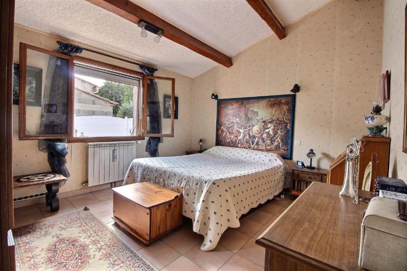 Vente maison / villa Bouillargues 266000€ - Photo 6