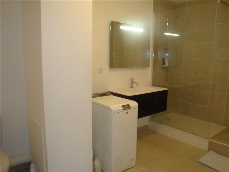 Sale apartment Arras 157000€ - Picture 4