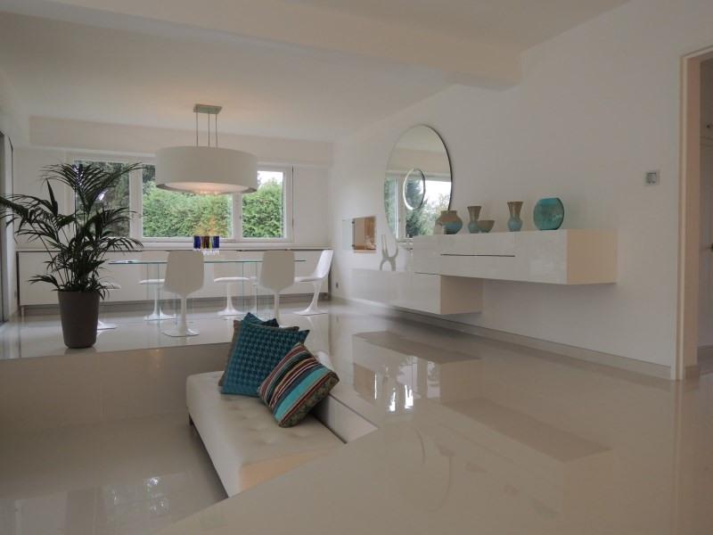 Vendita casa Pfettisheim 428000€ - Fotografia 3