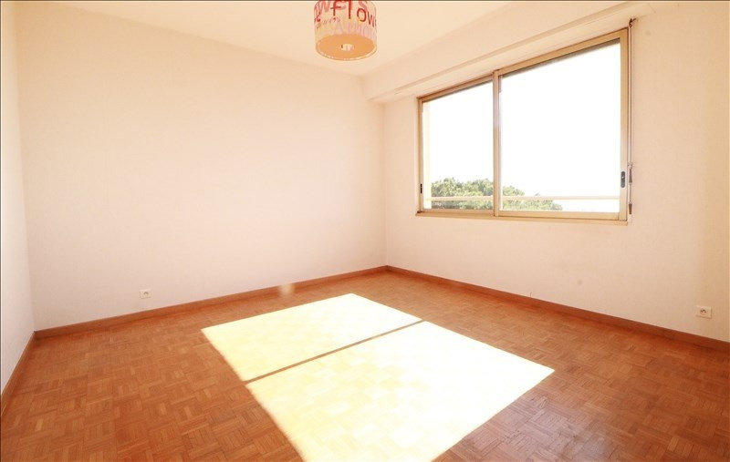 Vente appartement Nice 484 000€ - Photo 6