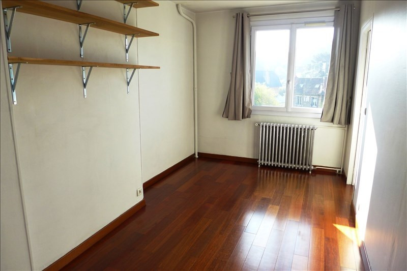 Sale apartment Vaucresson 279700€ - Picture 5
