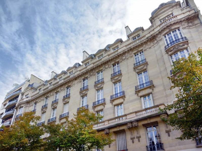 Verkoop van prestige  appartement Paris 16ème 2650000€ - Foto 15