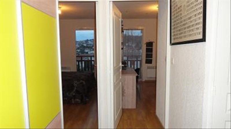 Vente appartement Hendaye 195000€ - Photo 13