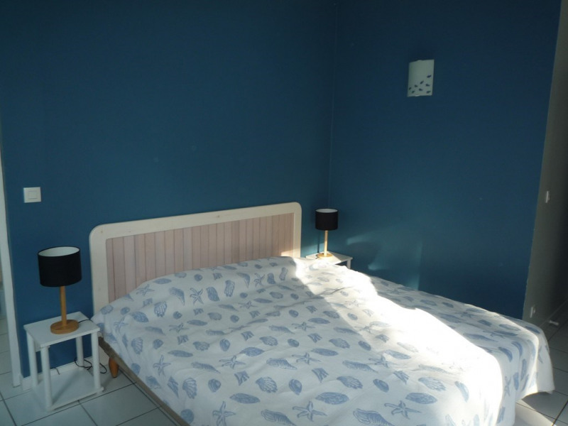 Vacation rental house / villa Biscarrosse 2400€ - Picture 5