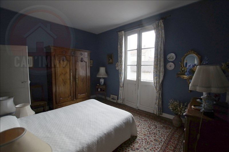 Sale house / villa Bergerac 97 500€ - Picture 4