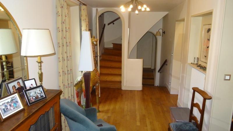 Deluxe sale house / villa Villennes sur seine 1290000€ - Picture 7