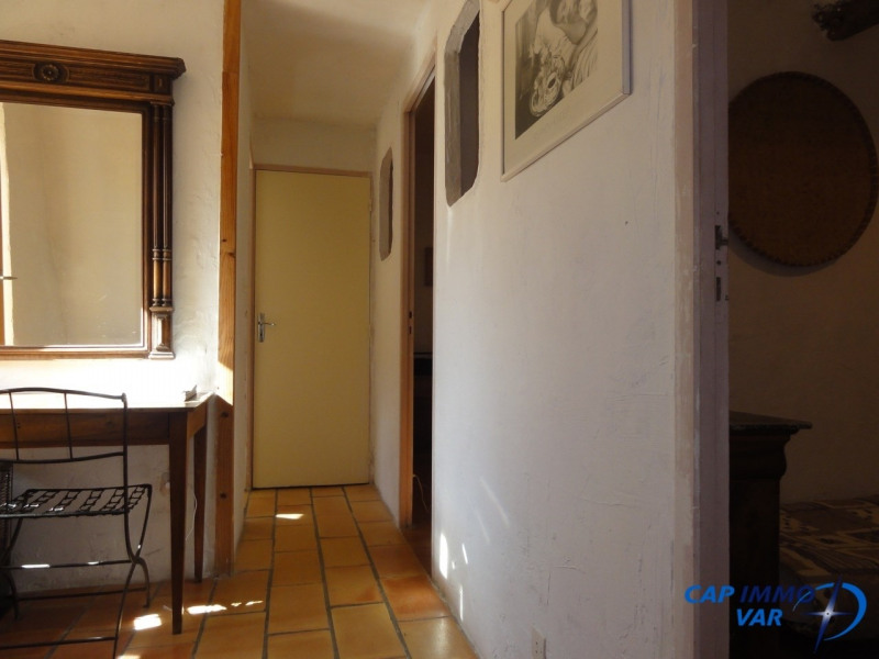 Vente maison / villa Signes 139 000€ - Photo 6