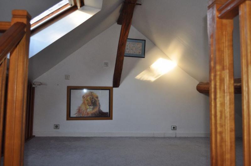 Sale house / villa Longpont sur orge 190000€ - Picture 7