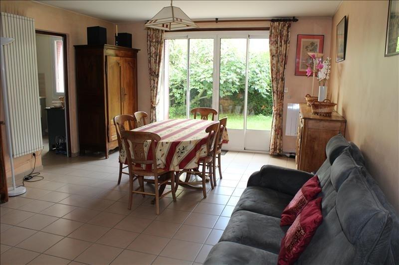 Vente de prestige maison / villa Colombes 1190000€ - Photo 6