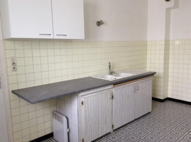 Location appartement Fréjus 790€ CC - Photo 3
