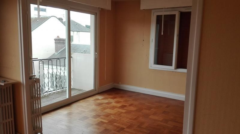Sale apartment Evreux 133 900€ - Picture 3