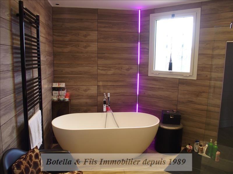 Deluxe sale house / villa Uzes 789500€ - Picture 9