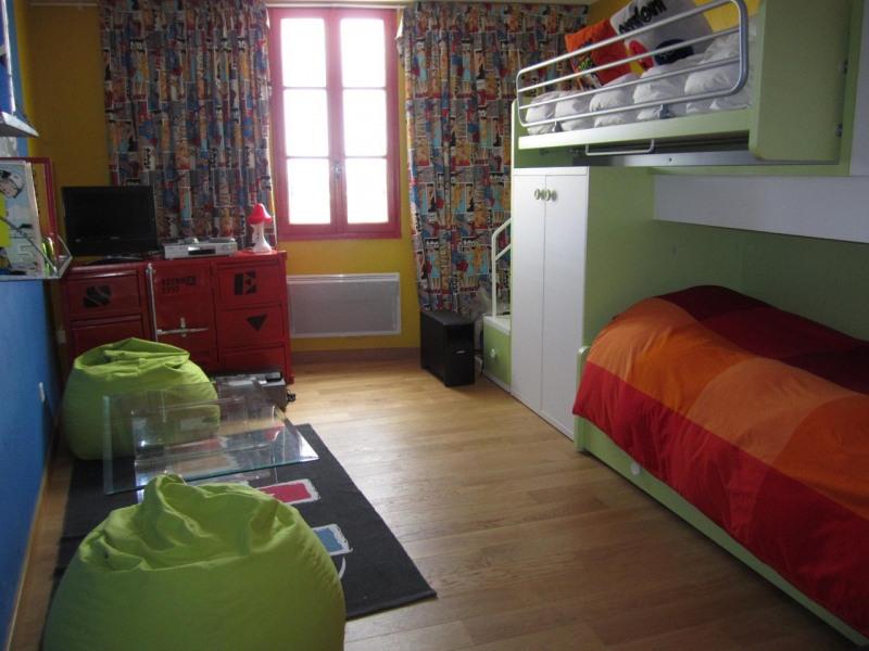 Vente maison / villa Barbezieux-saint-hilaire 280000€ - Photo 19