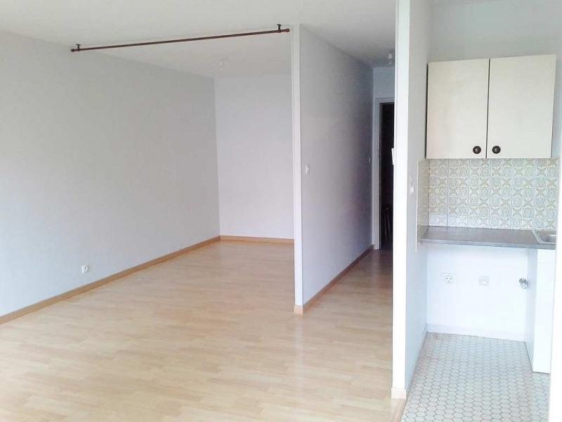 Rental apartment Blagnac 475€ CC - Picture 2