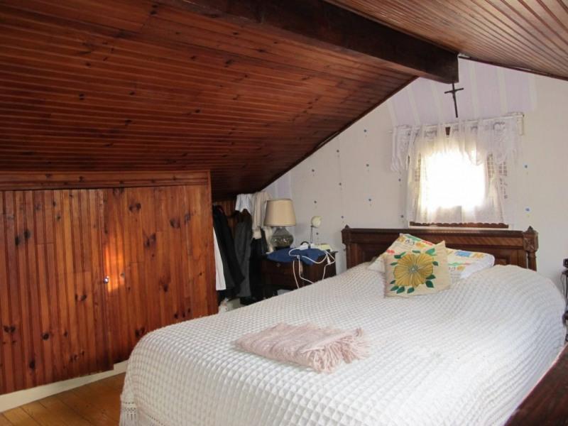 Vente maison / villa Le raincy 240000€ - Photo 6