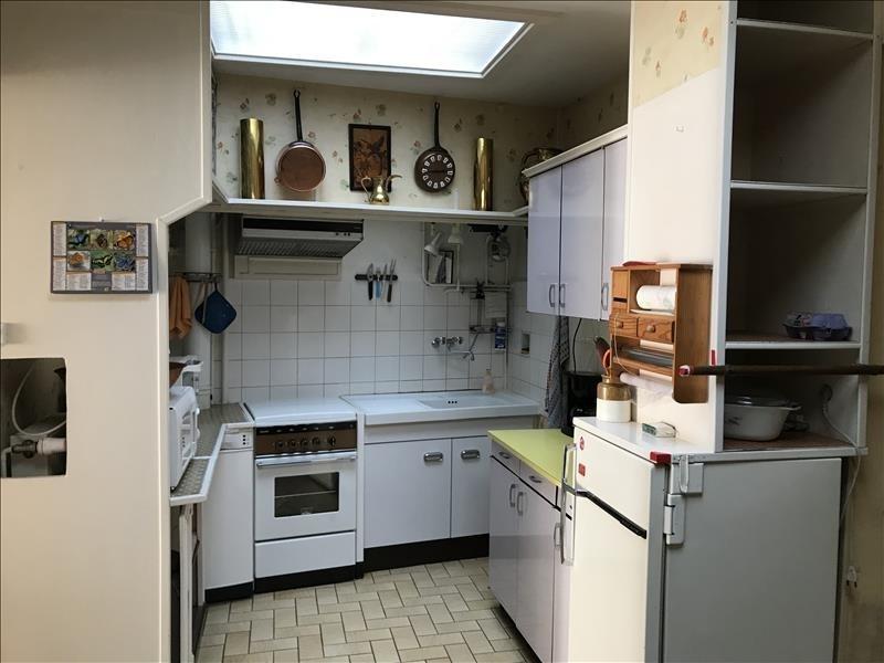 Vente maison / villa Lessay 95750€ - Photo 4