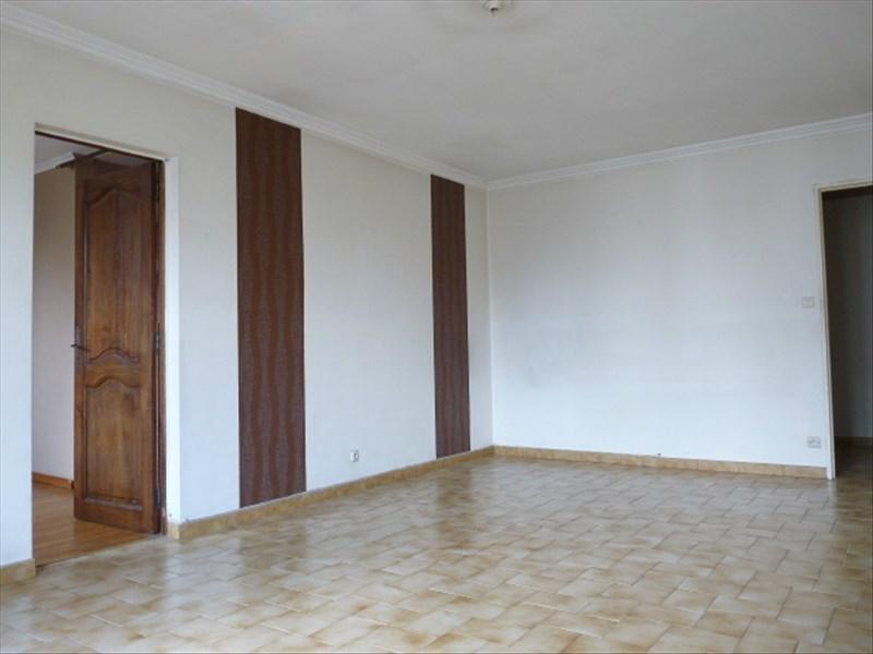 Sale apartment Aix en provence 223500€ - Picture 2