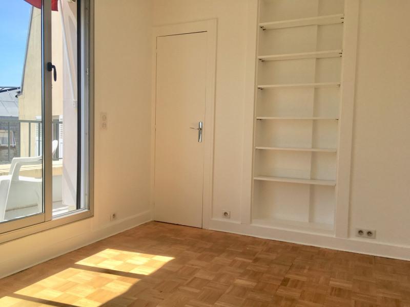 Location appartement Neuilly-sur-seine 970€ CC - Photo 2
