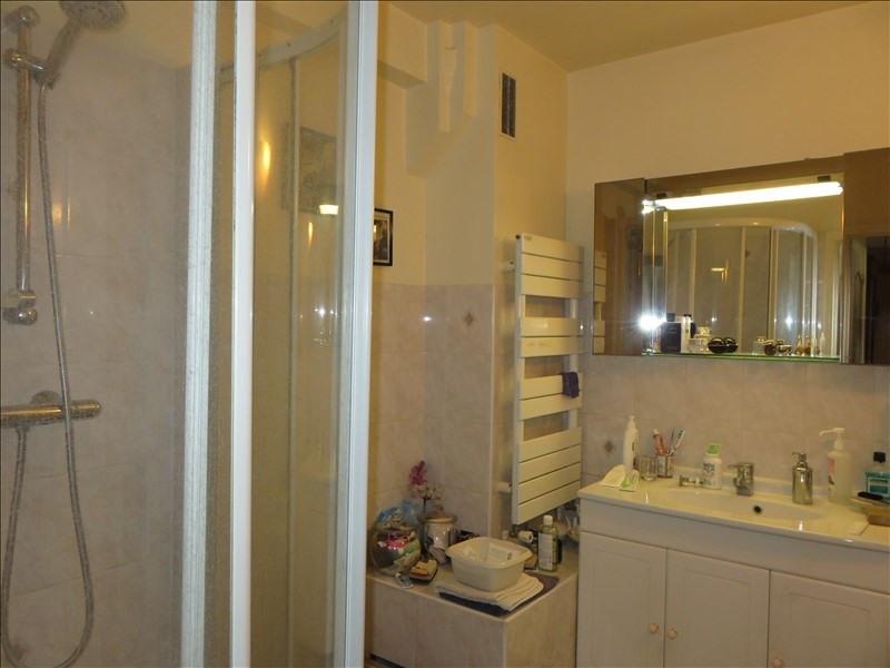 Vente appartement Le vesinet 370000€ - Photo 8