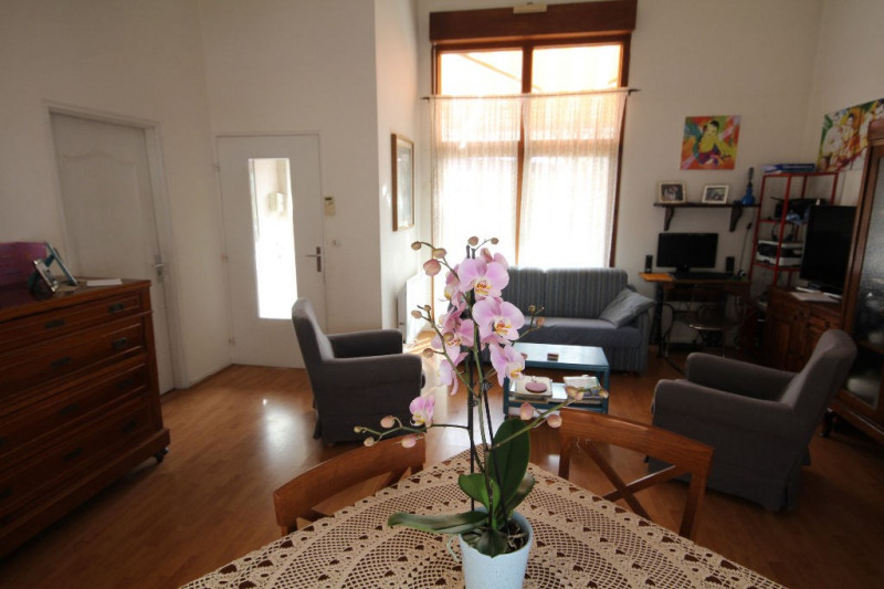 Vente appartement Saint germain en laye 442 900€ - Photo 2