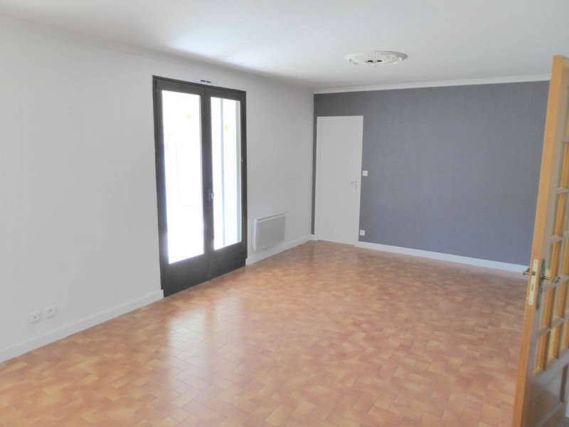 Sale house / villa Nercillac 154860€ - Picture 16