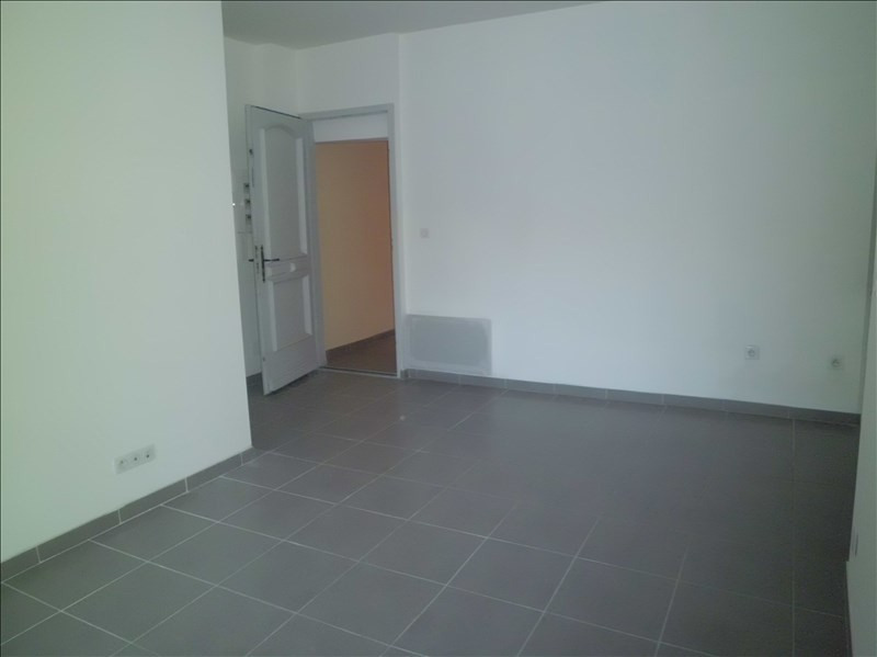 Rental apartment Grisolles 520€ CC - Picture 4