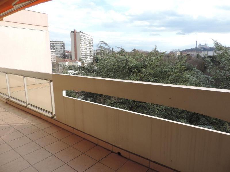 Location appartement Lyon 4ème 1290€ CC - Photo 5