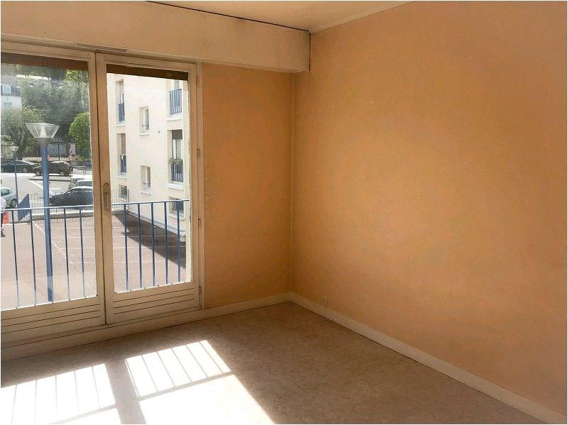 Sale apartment Viry chatillon 179000€ - Picture 4