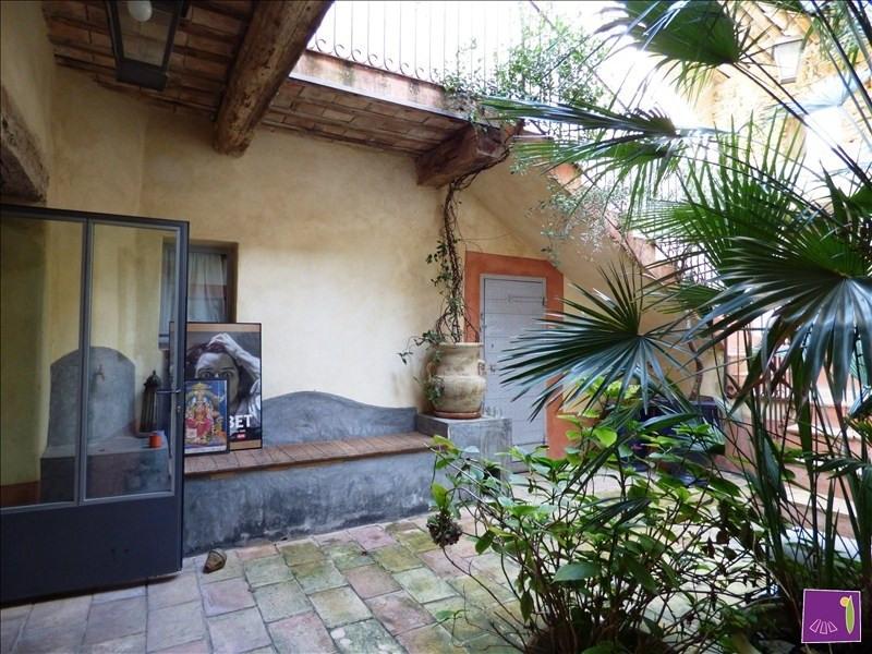 Vente de prestige maison / villa Uzes 995000€ - Photo 4
