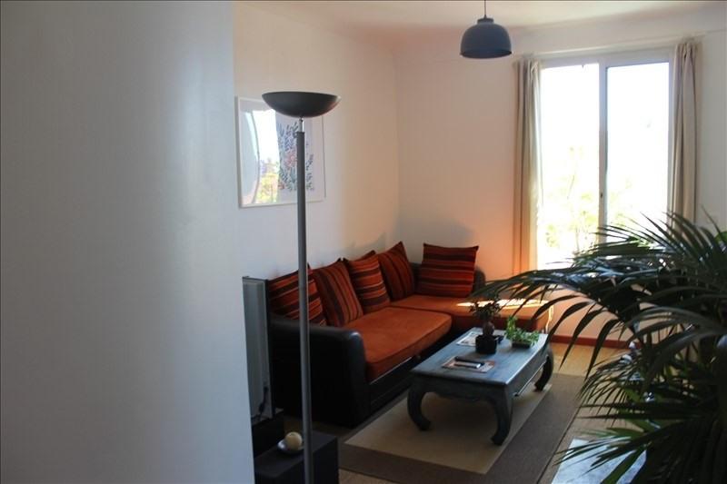 Sale apartment Sete 161000€ - Picture 3