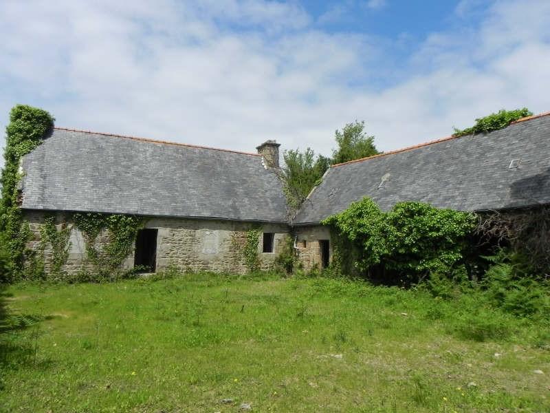 Vente maison / villa Perros guirec 115445€ - Photo 2