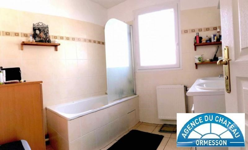 Sale house / villa Pontault combault 310000€ - Picture 6