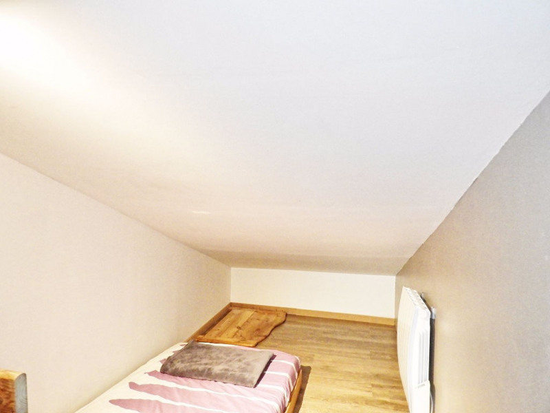 Sale house / villa St palais sur mer 278250€ - Picture 11