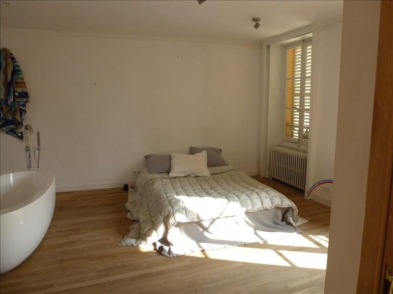 Deluxe sale house / villa Verrieres le buisson 1250000€ - Picture 4