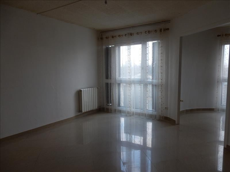 Location appartement Le mee sur seine 700€ CC - Photo 1