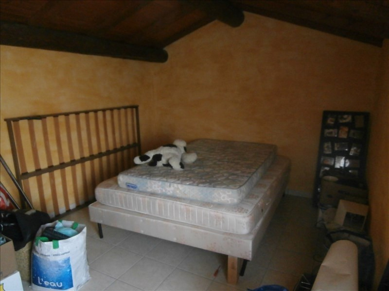 Vente appartement Manosque 150000€ - Photo 6