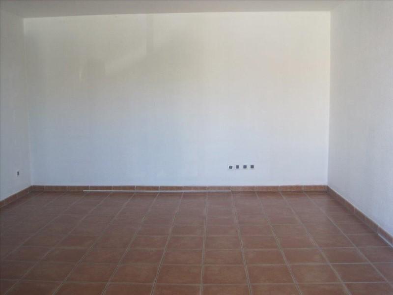Venta  apartamento Carpentras 94000€ - Fotografía 3