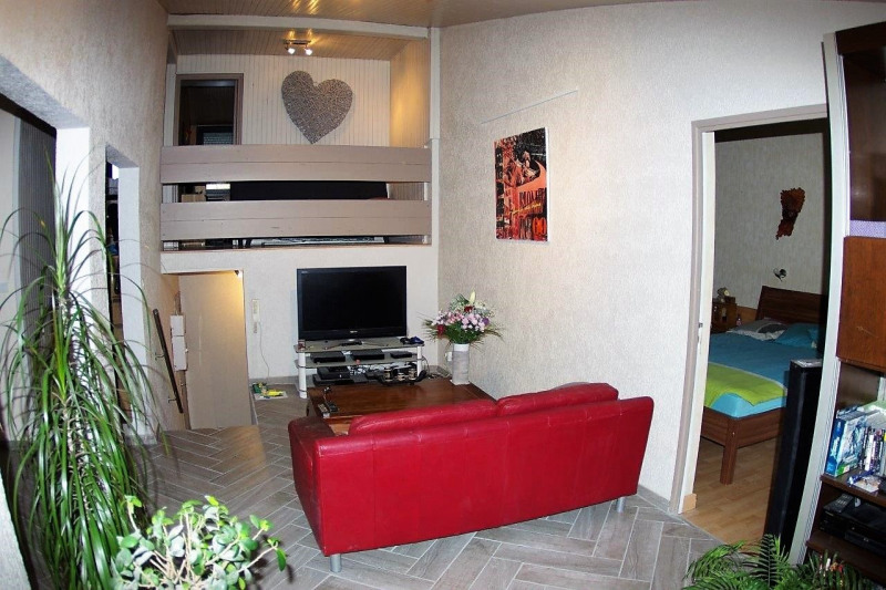 Vente appartement Seynod 235000€ - Photo 3