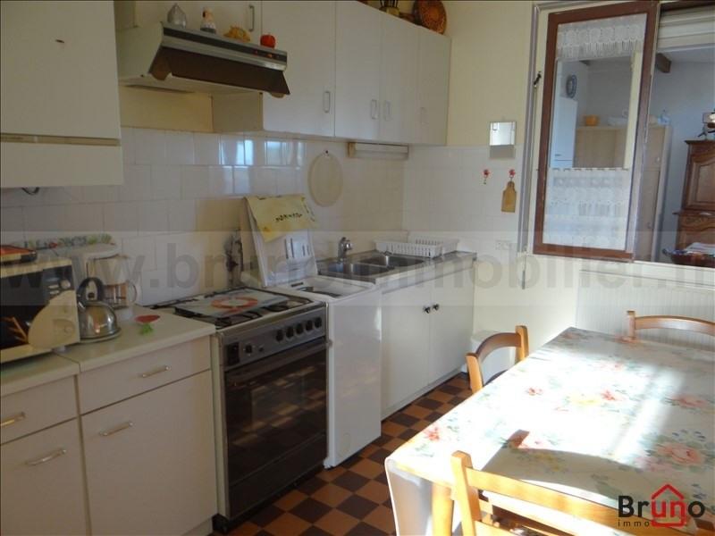 Vente maison / villa Le crotoy 279000€ - Photo 8